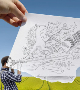 pencil-vs-camera-dessin-n-11-c-ben-heine_86971_w620